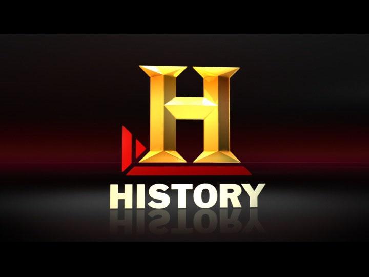 Quiz_history_G.K
