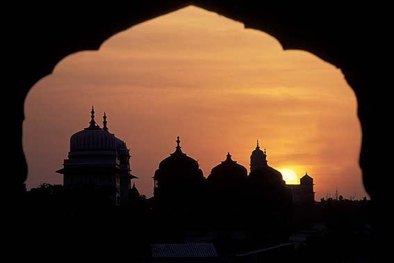 India-Quiz