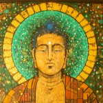Aloka_Buddha_Norwich-709119