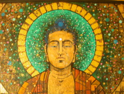 Test Your Knowledge on Buddhism -Part -2