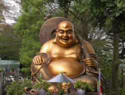 Fast 10 Ten Questions on Buddhism & Jainism