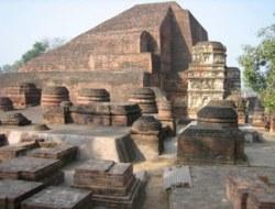 Test Your General Knowledge on Mahajanpadas or Magadh Kingdom