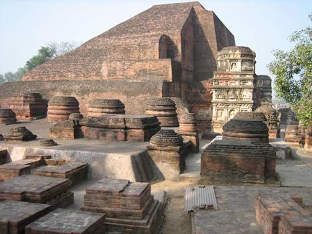 Nalanda-University-ancient