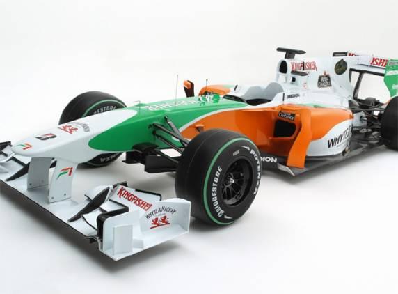 India_formula-1 _race