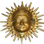Rig-Vedic-Period