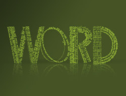 Word Power For Bank , SSC & Other Exams
