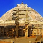 Indian_monuments