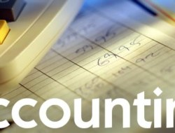 Test Your Knowledge on Ledger  Chapter of Accountancy of Class XI