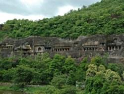 Gupta Period : Quick Test on Buddhist Art ,Culture & Literature during