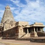 Brihadiswara-Temple-b
