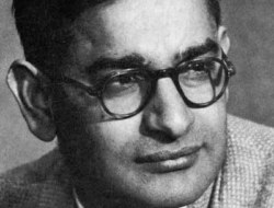 Quiz: How Much An Indian Knows About Har Gobind Khorana ?