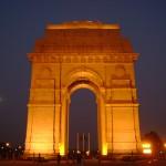 India-GK-Test