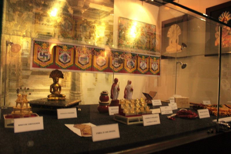 Jainism-booth-inside-3