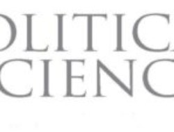 दस वैकल्पिक प्रश्न-कक्षा 11 के राजनीति विज्ञान-संविधान-2 पर