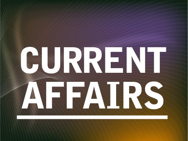 current_affairs