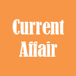 GK-Current-Affair