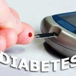 diabetes-symptom