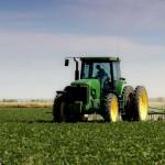 diversify_crops_23