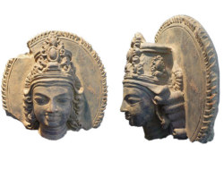 Test Your Knowledge  on Gupta Dynasty- Part 3
