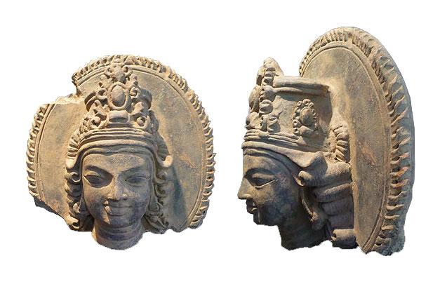 Gupta_Dynasty