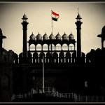 Indian_Constitution
