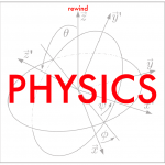 Ten Simple Multiple Choice Questions on Physics