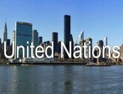 सिविल सेवा परीक्षा के लिये  दस और प्रशन संयुक्त राष्ट्र संघ पर-5