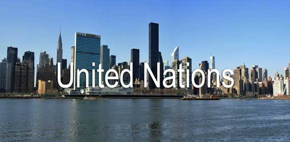 united-nations-lesson