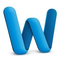 word_bank