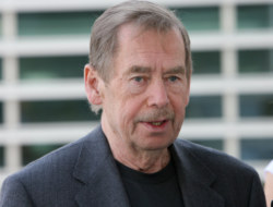 Know Life of Vaclav Havel by Taking This 10 Questions Quiz