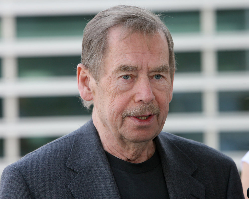 832856-img-vaclav-havel
