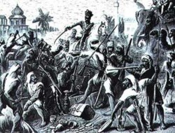 Indian History Quiz: 10 Fast Questions on Great Indian Mutiny of 1857