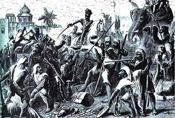 Indian_Revolt-1857
