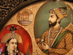 10 Objective Questions to Check your knowledge on Indian History