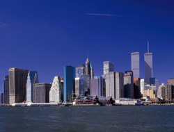 10 simple Quizzes to test your knowledge on New York !