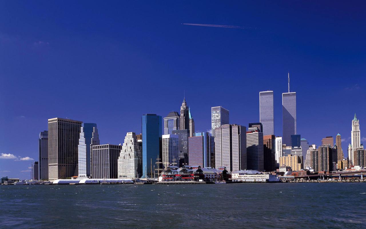 Quiz_on_New_York