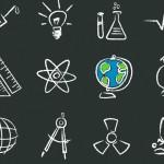 general-knowledge-science