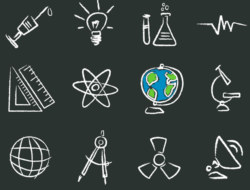 10 Simple Questions to Quiz Your Knowledge on Science