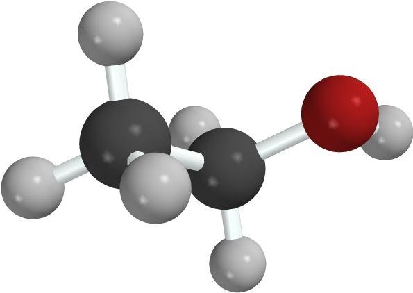 science_quiz