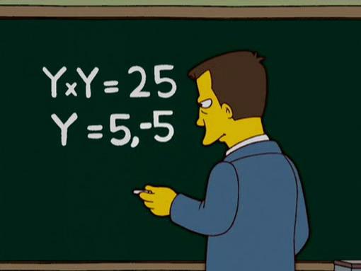 math_tricks