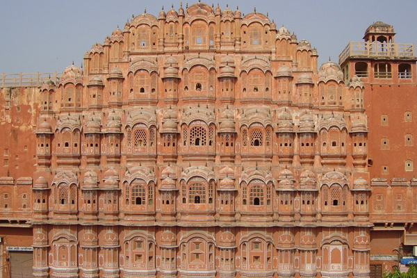 India_GK_Arts_Culture