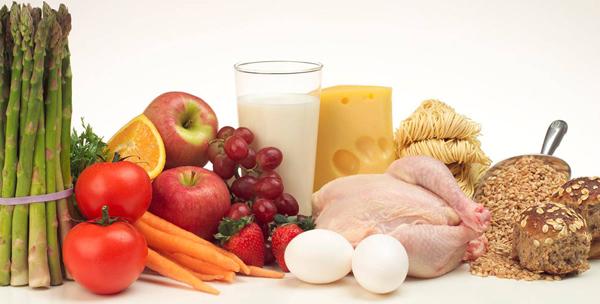 health_food_quiz