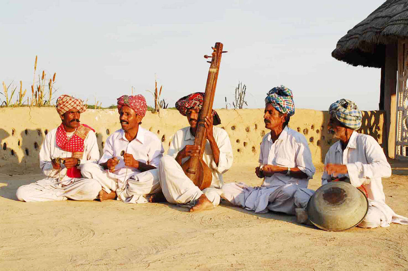 Indian_music