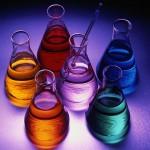 CBSE_chemistry