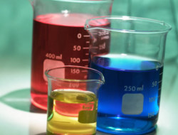Take Quick Test on Your Science Knowledge -10 Questions