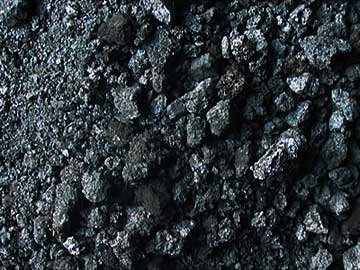 petroleum_coal_quizzes