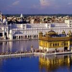 India_GK_Quizzes