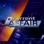 General-Knowledge-Quiz-current-affair