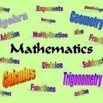 Math-tricks_tips
