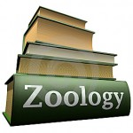 Zoology-General-Knowledge
